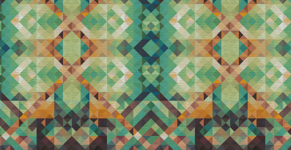 QUID_Geometric2bassa