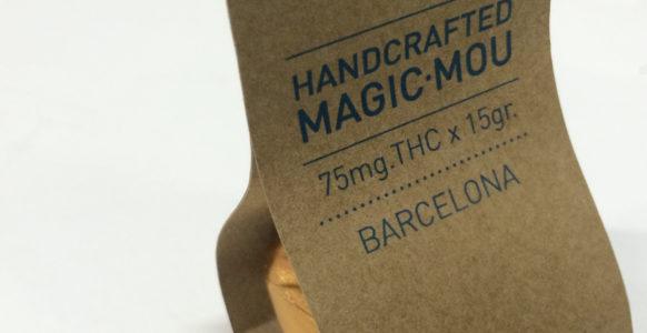 handcraftedChocolateMagic