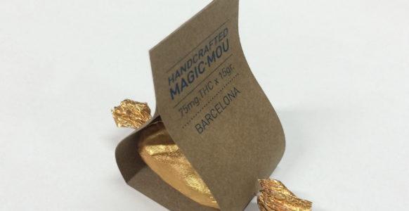handcraftedChocolateMagic2